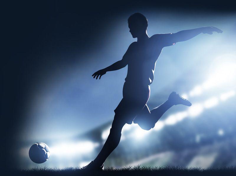 Scuole calcio - Procacciatori calciatori